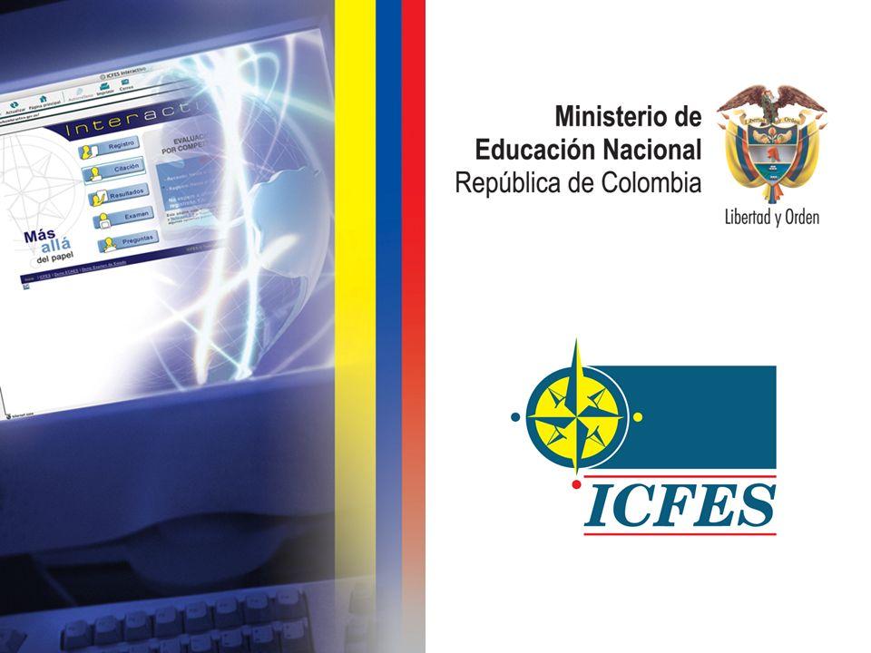 Calidad educativa Prioridad de la política pública Margarita Peña Borrero Directora General Medellín, octubre 23 de 2009
