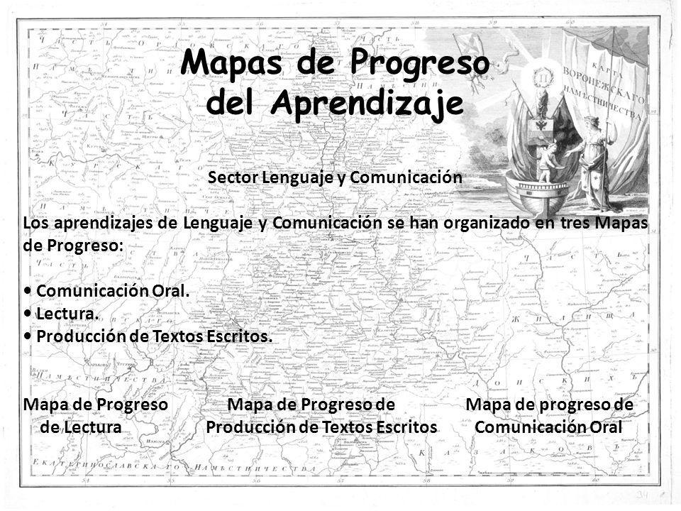 Oportunidades para actividades de desarrollo profesional con el propósito de apoyar a los docentes en el uso de este método.