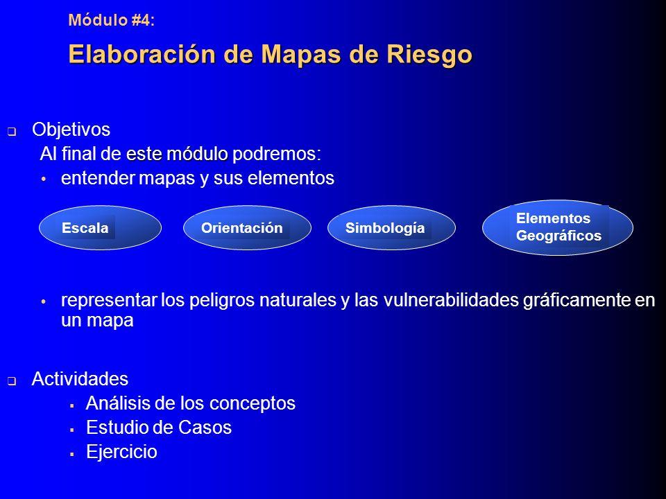 Intervalo de Contorno Distancia vertical base Vista lateral planta intervalo Plano de cotas