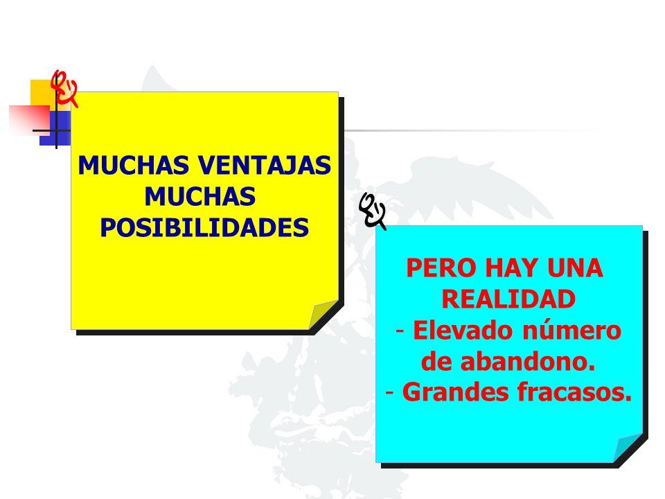 PEDAGÓGICO TÉCNICO SOCIAL DE DIRECCIÓN