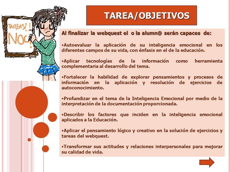 CREDITOS La presente WebQuest, fue elaborada en: Universidad Panamaricana, Maestría en Gerencia Educativa, en el curso: Técnicas de Información y Comunicación II Trimestre.