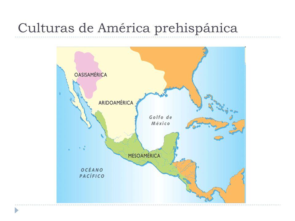 Región andina Asentamiento de las culturas de Sudamérica se, agrupan a un conglomerado polifónico de civilizaciones.