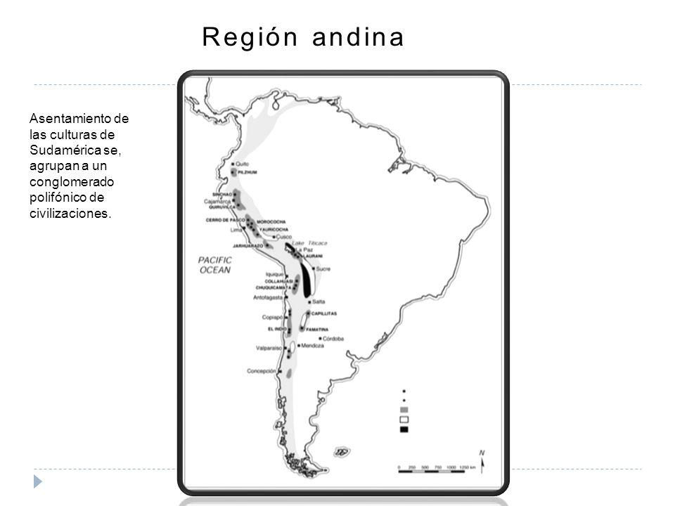 (2009) Mapa Difusión de formas dialectales.