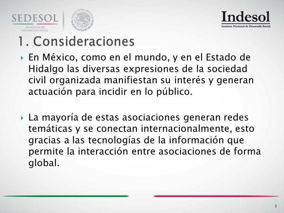 Constitución Política Artículo 1.No discriminación.