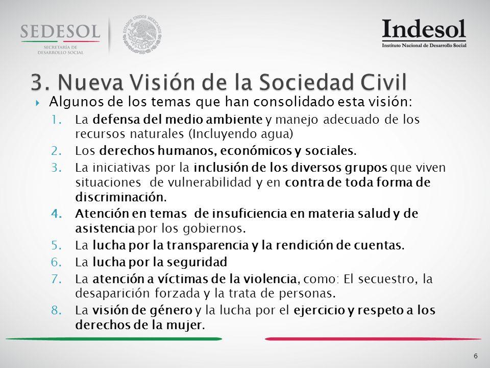 Derechos Humanos Humanización de la Justicia y debido proceso.