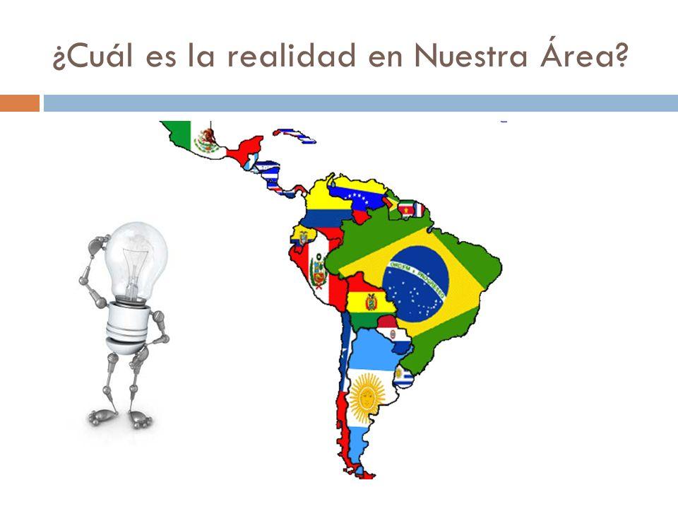 México ENSANUT 2006 Actividad física Sobrepeso / Obesidad Adolescentes Adultos Sobrepeso Obesidad