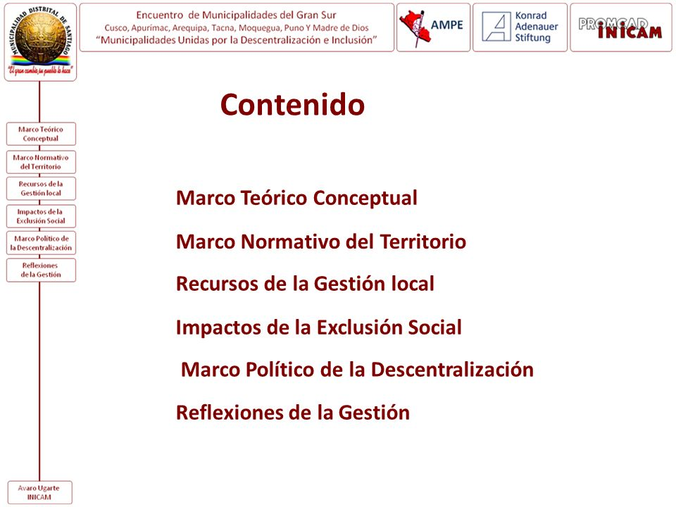 Entidades PúblicasÍndices de confianzaEntidades Privadas Reniec70.50 Altos 63.48Universidades Part.