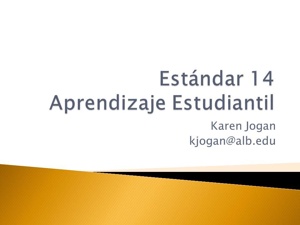 Objetivos Departemento/ cusro Actividades de cada Departemanto/ curso Assess Analizar Resultados/ Hallazgos Usar resultados Plan Institucional