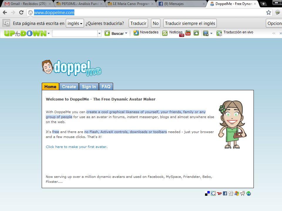 http://www.doppelme.com/