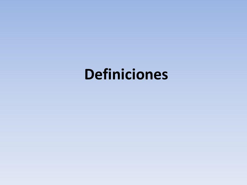 Bibliografía Ballesteros, A., y Cuevas (2001).Mapas conceptuales: una técnica para aprender.