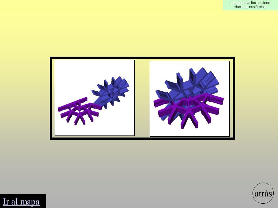 atrás Ir al mapa La presentación contiene vínculos, explórelos.