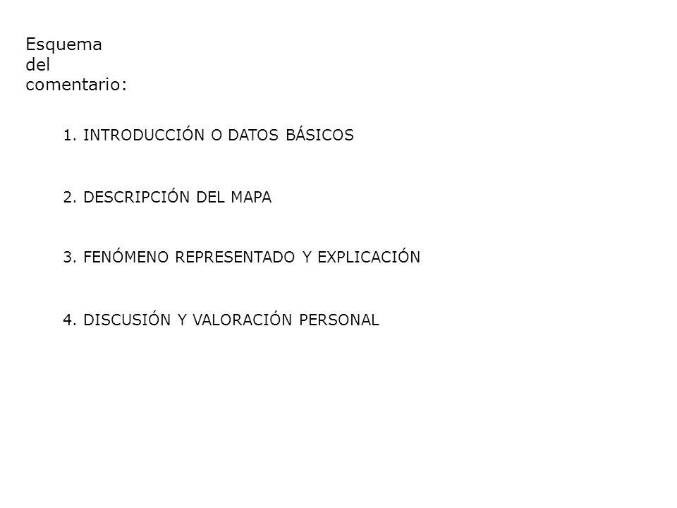 3.FENÓMENO REPRESENTADO Y EXPLICACIÓN 4.