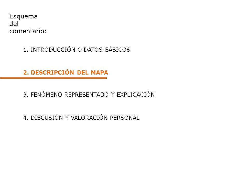 Tema 3: Distribución de las actividades turísticas en Andalucía Asignatura: Análisis geográfico del turismo en Andalucía Profesor: Arsenio Villar.