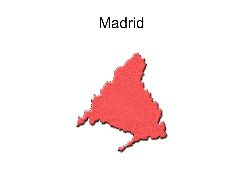 Cataluña GIRONA BARCELONA TARRAGONA LLEIDA