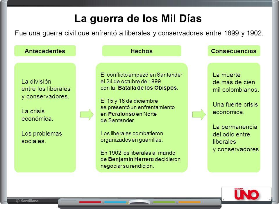 Presidentes del Frente Nacional Alberto Lleras Camargo (1958-1962) Liberal Guillermo León Valencia (1962-1966) Conservador Carlos Lleras Restrepo (1966-1970) Liberal Misael Pastrana Borrero (1970-1974) conservador