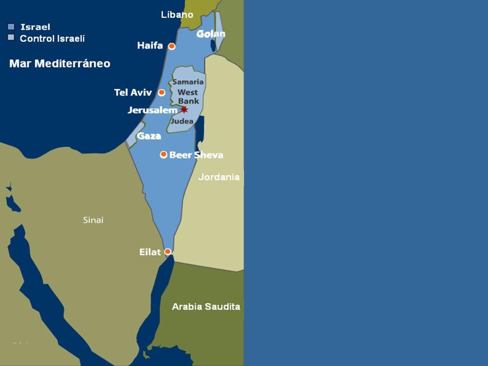 Canal de Suez Siria Mar Rojo Paz con Egipto