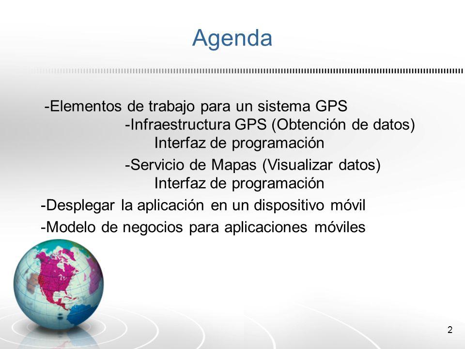 3 GPS Conceptos básicos El GPS (Global Positioning System: sistema de posicionamiento global) es un sistema global de navegación por satélite (GNSS) que permite determinar en todo el mundo la posición de un objeto.sistema global de navegación por satélite El GPS funciona mediante una red de 32 satélites (28 operativos y 4 de respaldo) en órbita sobre el globo, a 20.200 km, con trayectorias sincronizadas para cubrir toda la superficie de la Tierra.satélitesTierra