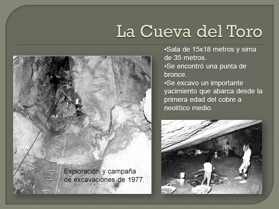 Pulido-Bosch, A.y otros, (2008): El Torcal de Antequera en El karst de Andalucía.