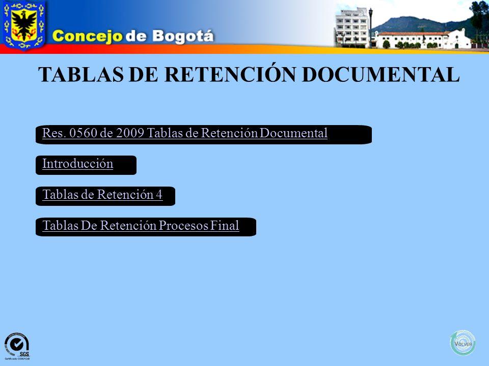 MECANISMOS PARA REGISTRO Y GENERACIÓN DE LA INFORMACIÓN Res. 472 de 1997 Procedimiento para la Adquisición e Instalación y desinstalación de Software