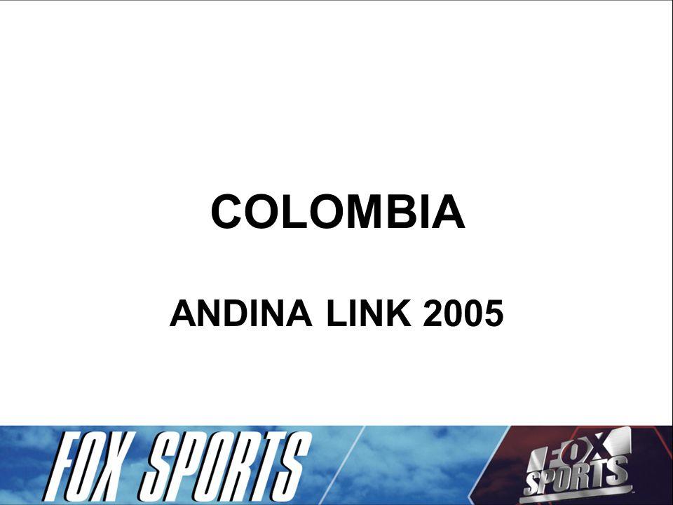 Piratería de Señales Colombia y su lucha contra la clandestinidad.