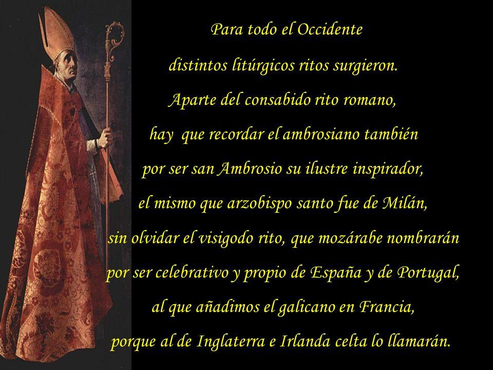 Si san Agustín de Hipona y otros de sus seguidores contra el pelagianismo lucharon hasta casi en riesgo poner de los hombres la libertad personal en c