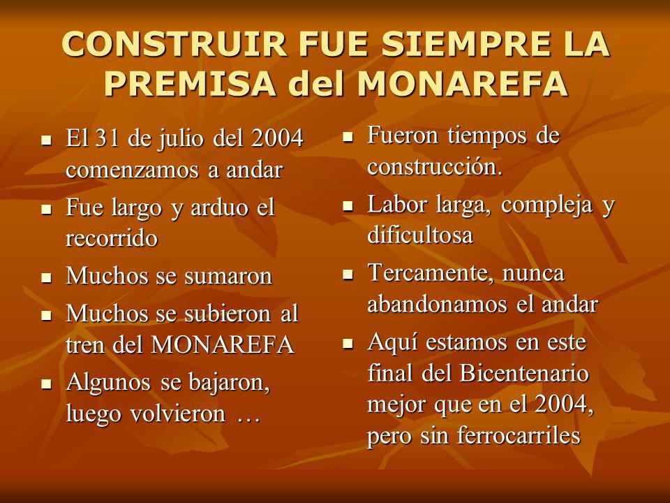 ACCIDENTES: aumento exponencial Santa Fe Entre Ríos