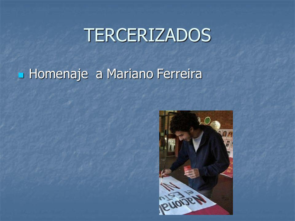 Esto es de TBA Trenes de Buenos Aires Hermanos Cirigliano: los dueños del grupo Plaza