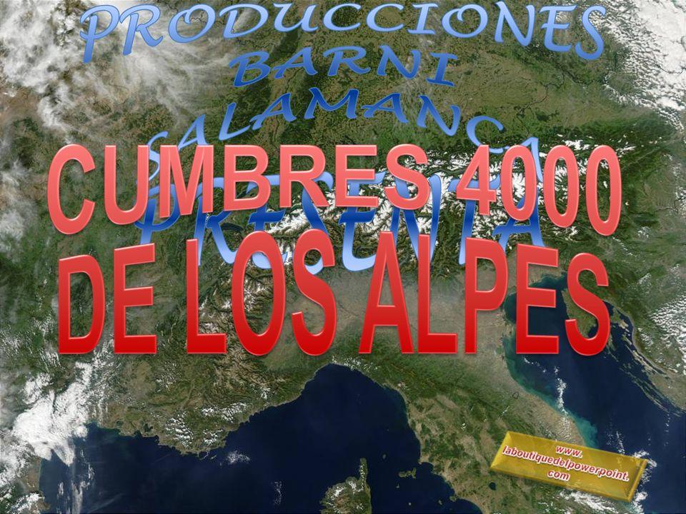 Parrotspitze Elevación4.432 metros (14.541 pies) Ubicación Valle de AostaValle de Aosta, Italia / Valais, SuizaItalia ValaisSuiza RangoAlpes Peninos Prominenc ia 136 m (446 pies) Coordena das 45 ° 55 10 N 7 ° 52 10 E /45.91944 ° N 7.86944 ° E / 45,91944; 7,86944 Coordenadas45 ° 55 10 N 7 ° 52 10 E /45.91944 ° N 7.86944 ° E / 45,91944; 7,86944 Coordenadas: 45 ° 55 10 N 7 ° 52 10 E /45.91944 ° N 7.86944 ° E / 45,91944; 7,86944 45 ° 55 10 N 7 ° 52 10 E /45.91944 ° N 7.86944 ° E / 45,91944; 7,86944 Primera ascensión 16 de agosto16 de agosto 1863 por Reginald S.
