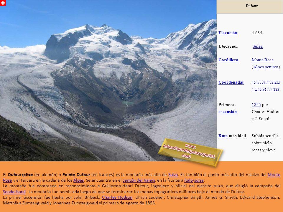 Mont Maudit Mont Maudit visto desde el norte Mont Maudit Elevación4.465 metros (14.649 pies) Ubicación Francia / ItaliaFranciaItalia RangoGraian Alpes