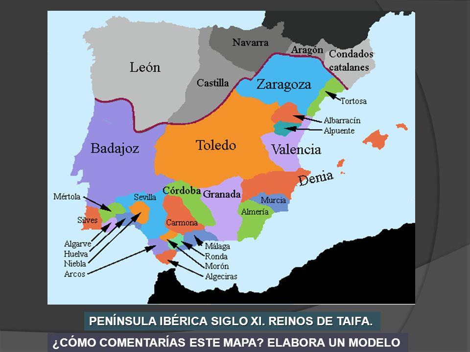TRABAJITO: ESCOGE UNA FOTO DEL EXTERIOR Y OTRA DEL INTERIOR DE UNA IGLESIA ROMÁNICA ESPAÑOLA Y DE UNA CATEDRAL GÓTICA TAMBIÉN ESPAÑOLA.