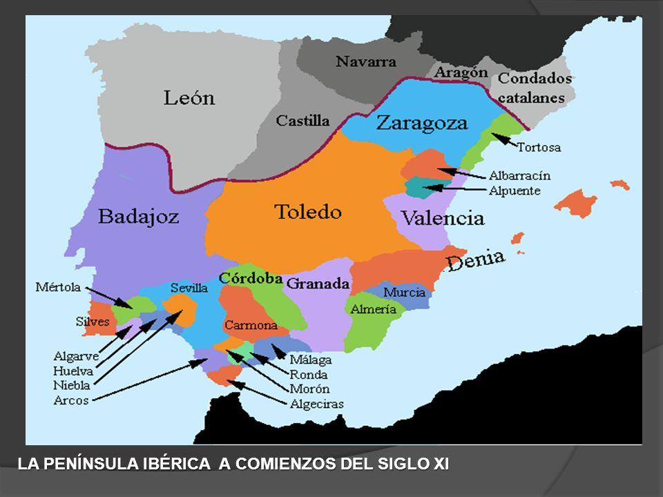 EDIFICIO MEDIEVAL EN LA RIOJA.1284