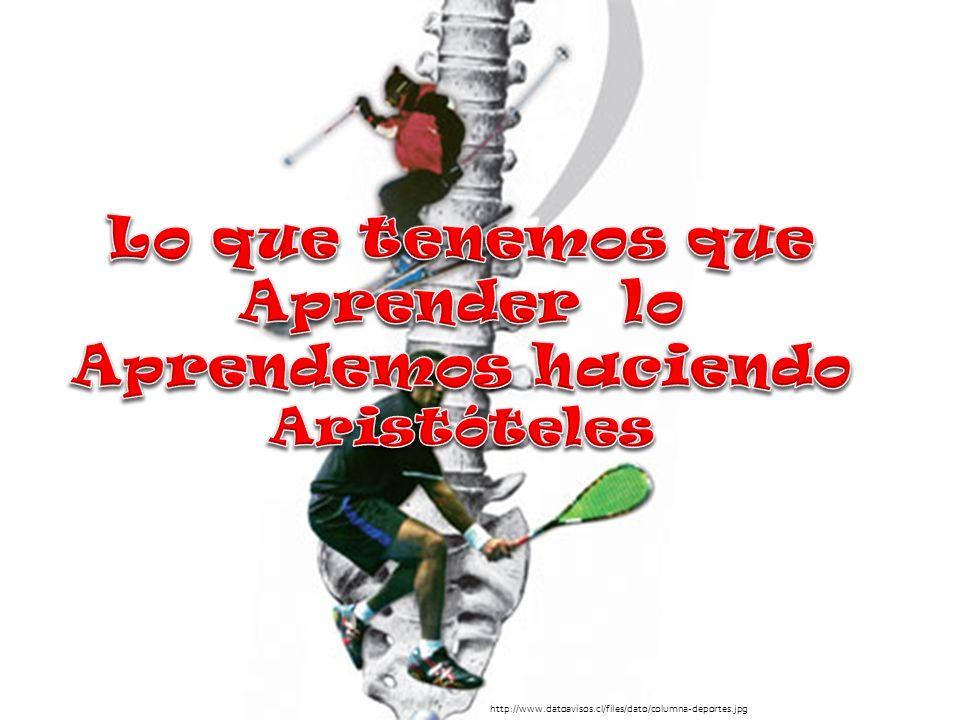http://www.datoavisos.cl/files/dato/columna-deportes.jpg