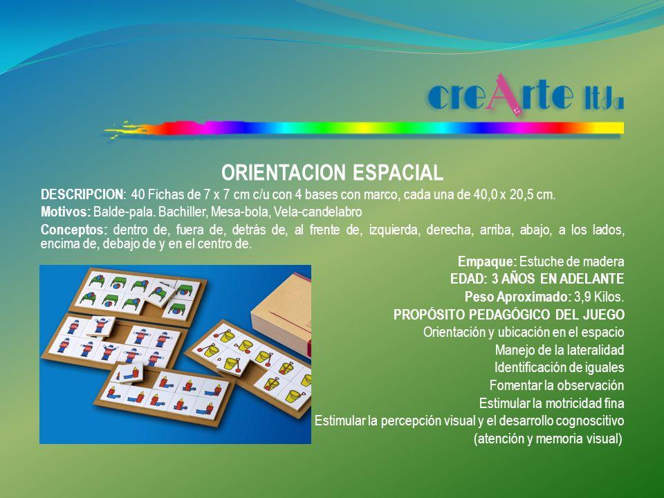 CUBOS SOMMA DESCRIPCION 7 Bloques de madera.Cubo armado:8,5x8,5x8,5 cm.