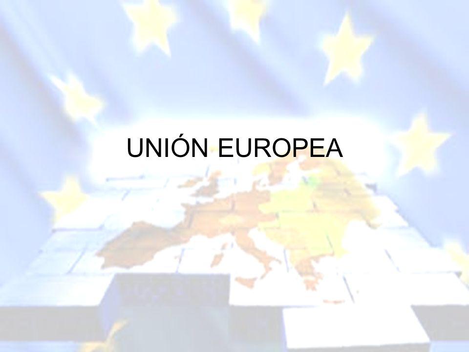 melchor.gomez@uam.es Universidad Autónoma de Madrid UNIÓN EUROPEA