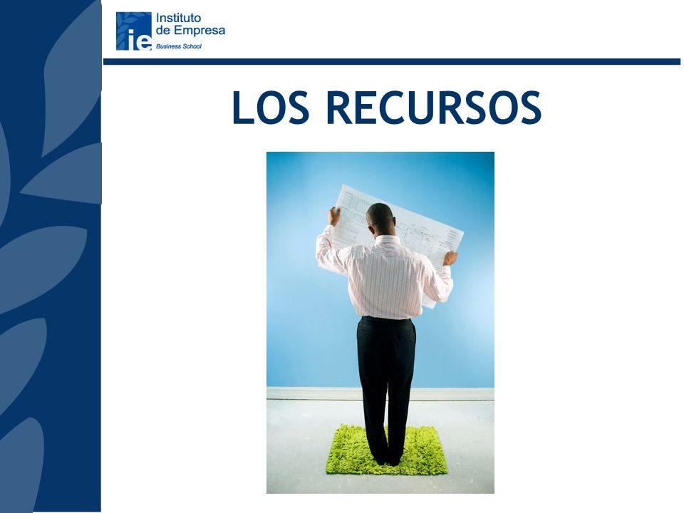 Prof. Manuel Bermejo ADORACION DE LOS MARGENES ELEVADOS (Ej.:VW en US) EL MERCADO AGUANTA CUALQUIER PRECIO (Canon-Xerox) FIJACION DE LOS PRECIOS EN FU