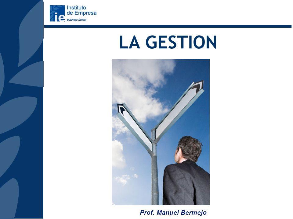 Prof. Manuel Bermejo FINANCIACION DE UN PROYECTO EMPRESARIAL TIPO Fundadores3F´s Business Angel 1º ronda2º rondaPre ipo