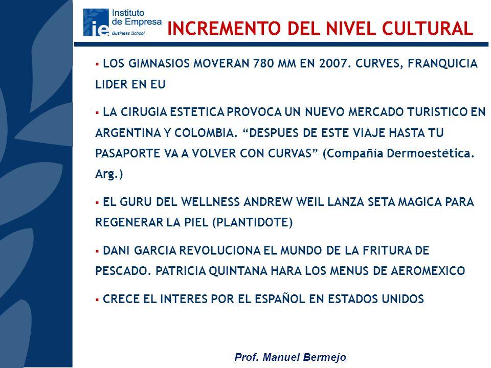 Prof. Manuel Bermejo EL MERCADO DE ANIMALES DE COMPAÑIA CRECE AL 15%:CIUDADANO CANE OFRECE TODA CLASE DE SERVICIOS PARA ANIMALES DE COMPAÑÍA ZZJ OFREC