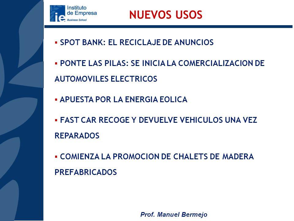 Prof. Manuel Bermejo ABRIRA EN C.REAL EL MAYOR CASINO DEL MUNDO (567 MM de invertirá Harrah´s). EMPRESAS DE ESPAÑA Y EU INERTIRAN CASI DIEZ MIL MM $ E