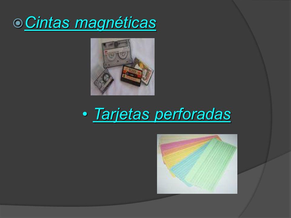 Grabadora y/o lector de CD o DVD Grabadora y/o lector de CD o DVD Memoria flash