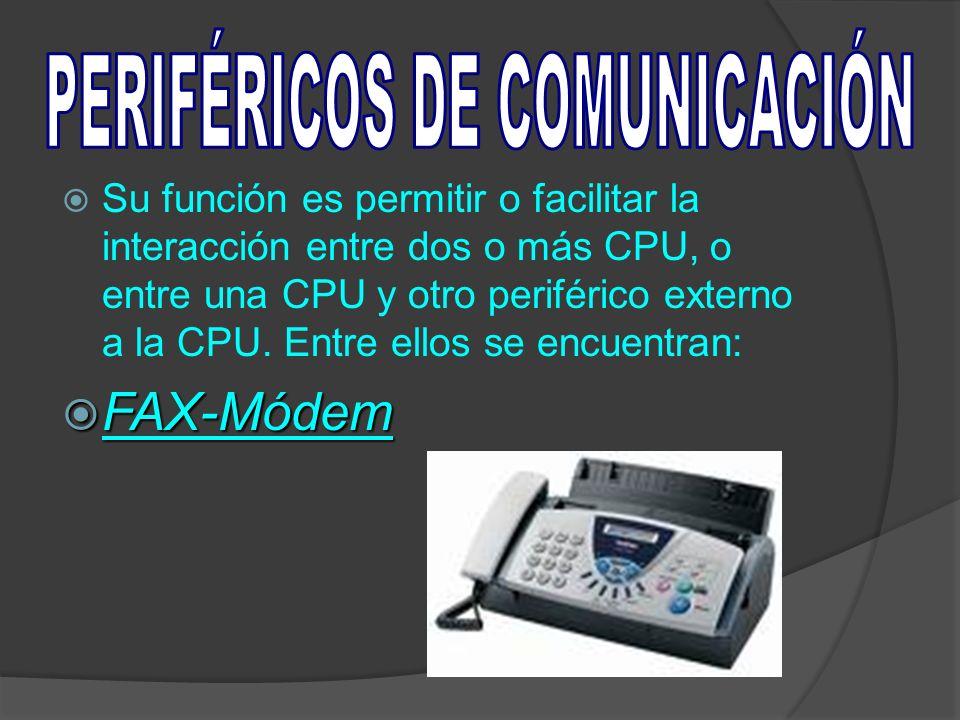 Memoria portátil Memoria portátil DisqueteDisquete