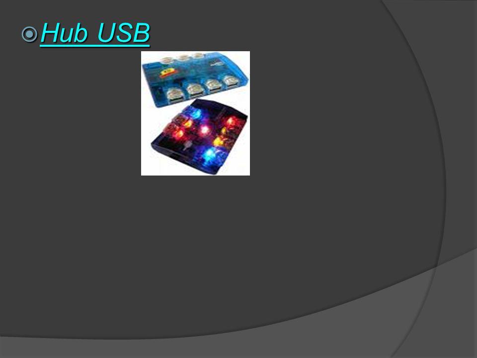 Tarjeta bluetooth Tarjeta bluetooth Controladores de puertos (infrarrojos…)Controladores de puertos (infrarrojos…)