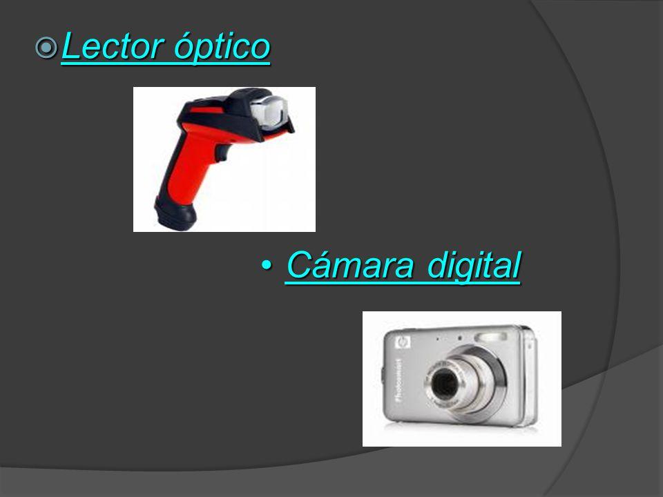 Escáner Escáner MicrófonoMicrófono