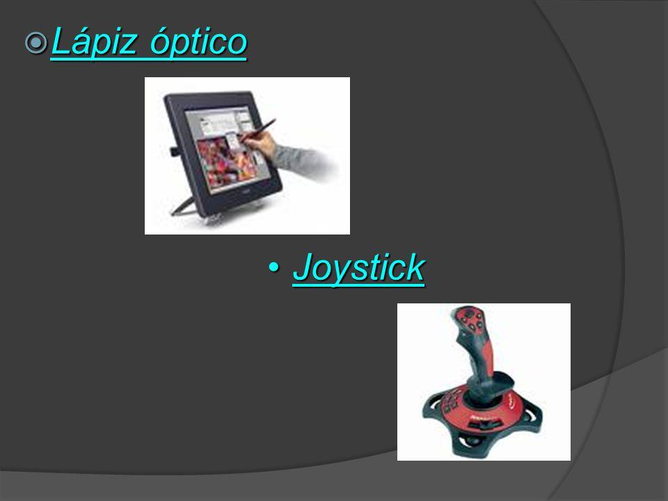 Lector óptico Lector óptico Cámara digitalCámara digital