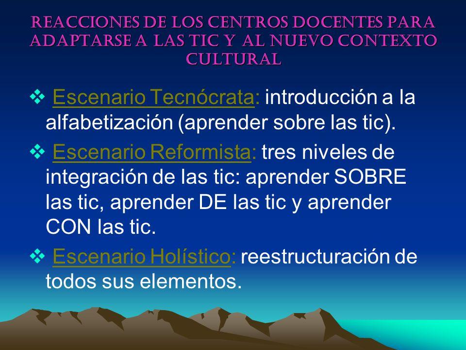 IMPACTO EN LA EDUCACIÓN IMPORTANCIA DE LA ESCUELA PARALELA.