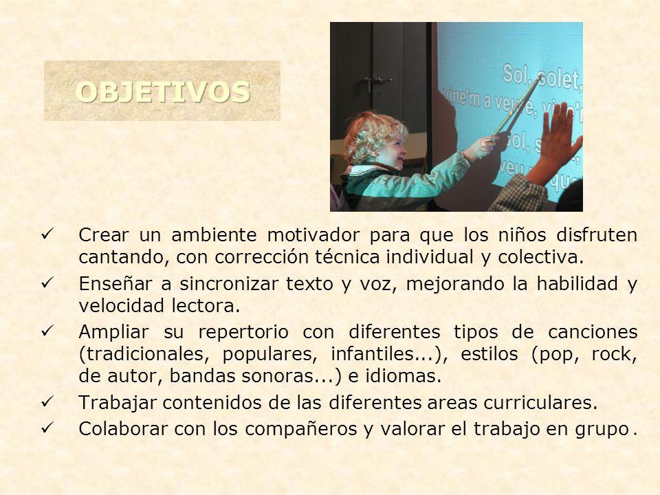 Escuela de doble línea. Hemos celebrado los 75 años. Alumnos de 35 paises diferentes. http://www.xtec.cat/ceipperevila Centro: CEIP Pere Vila Distrito