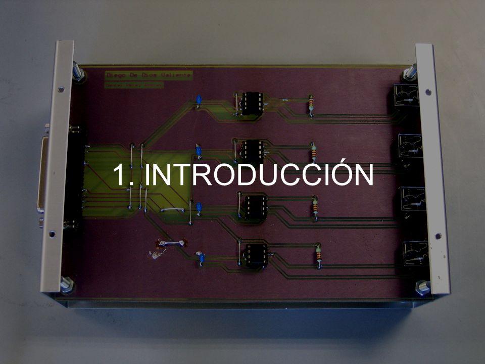Plan de trabajo Estudio del modo de trabajo del temporizador integrado NE555.