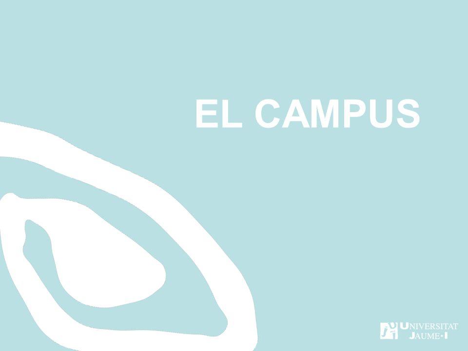EL CAMPUS