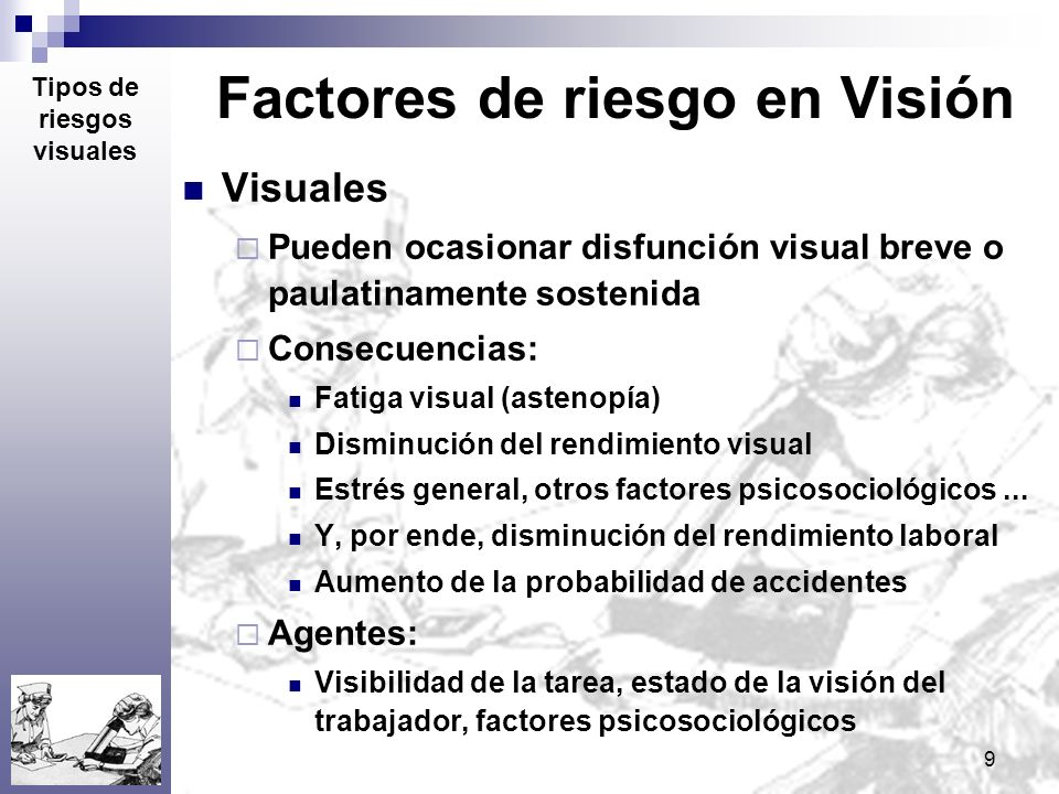 50 Referencias Visión y Conducción: Road Lighting for Safety (1999) Human Factors in Traffic Safety (2002) Human Performance and Limitations in Aviation (2002) Forensic Aspects of Driver Perception and Response (2003) New standards for the visual functions of drivers (2005) http://www.ee.tut.fi/tel/cie4/ http://webintras.uv.es/ http://www.lboro.ac.uk/research/esri/applied- vision/projects/visioninvehicles/index.html