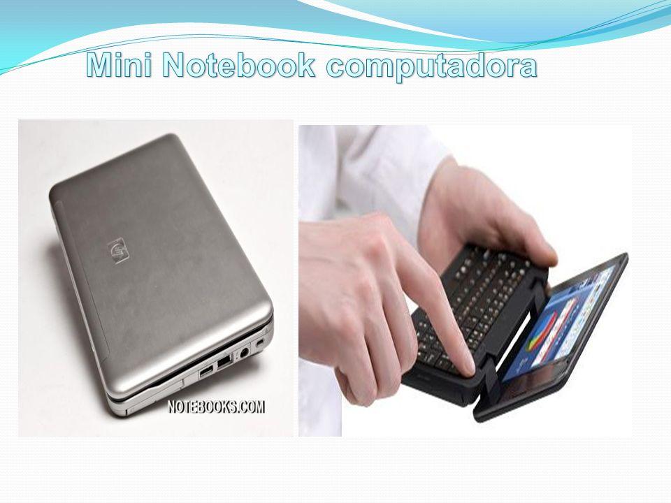 Tamaño minimizado. Productividad maximizada. Con un peso inicial desde 1,19 Kg. 1 y sólo 27 Mm de grosor, la HP Mini 2140 ha sido diseñado para llevar