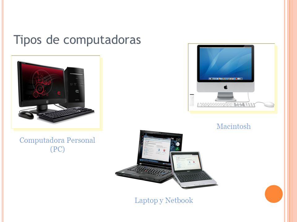 Si un diseñador gráfico profesional desea comprar una nueva computadora, ¿Cuál sería el factor o factores más importantes para tomar su decisión.